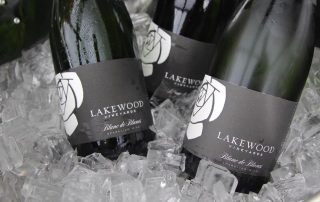 Lakewood Winery